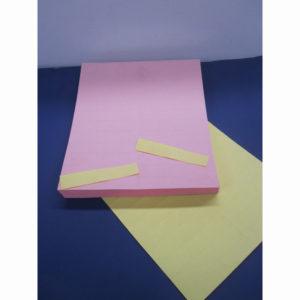 Tuff Tape (Marking Tape Pads)