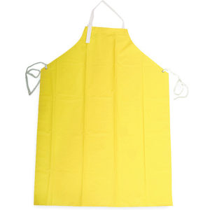 Neoprene Safety Apron