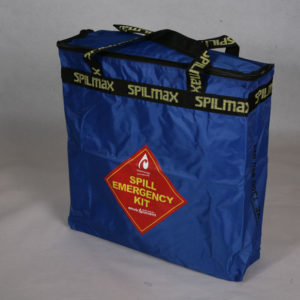 Spill Kit - Chemical safety kit