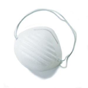 Safety Mask, Disposable