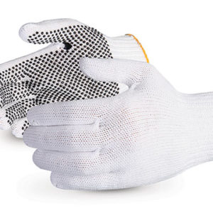 Safety Gloves, with grip