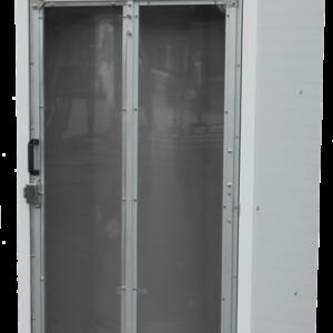 Steam Cabinet SC1