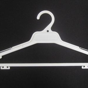 Plastic Hangers C72