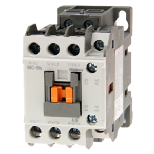 Contactor for Ghidini Boiler Pump