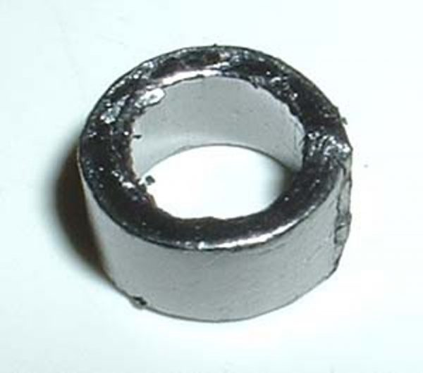 Packing Ring Head Valve