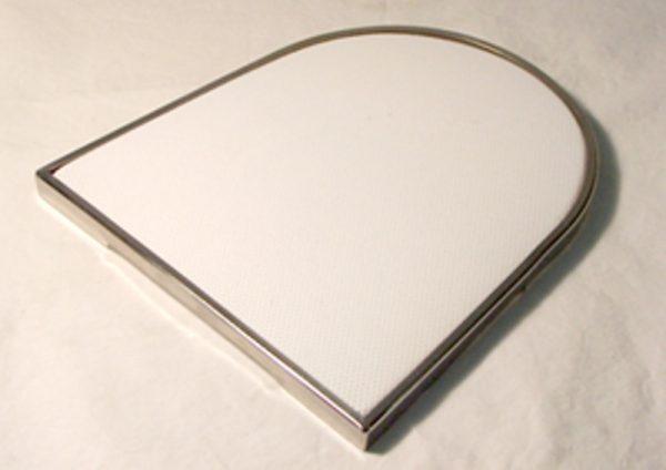 Spotting Table Teflon Cover Large