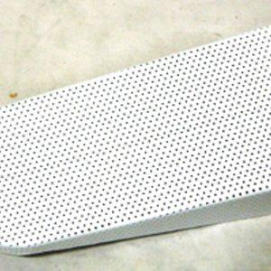 Spotting table Teflon Cover Small