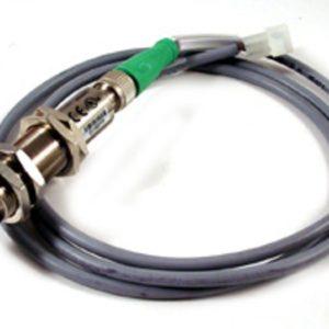 Sensor Assy TPFPA