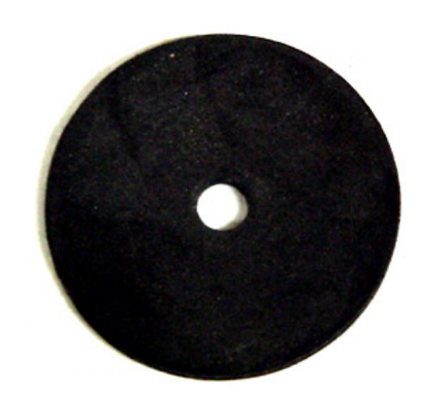 Washer Rubber Vacuum