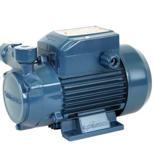 Feed Water Pump - 3 Phase