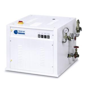 Ghidini Maxi 60 ELECTRIC steam boiler