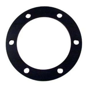 Gasket for Level Control Ghidini Boiler