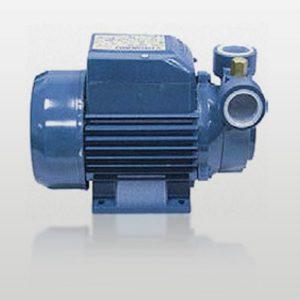 Water Pump Single Phase