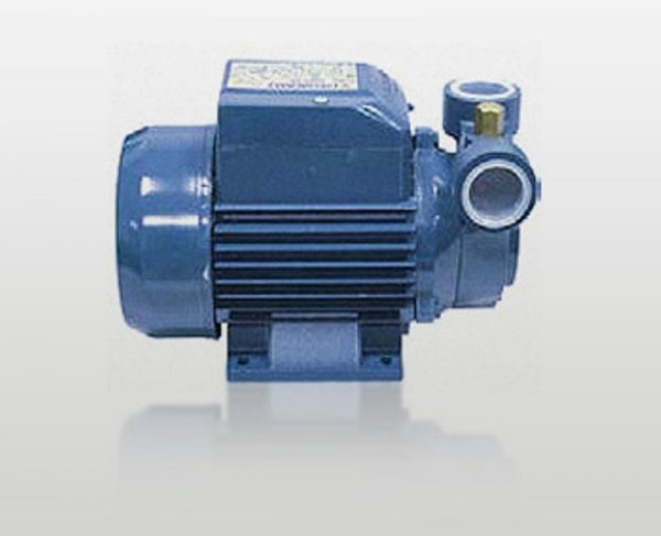 Water Pump Single Phase