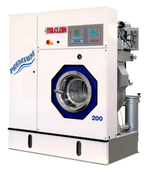 Italclean Premium Series - 200 / 300 / 360 / 400 / 500 / 700