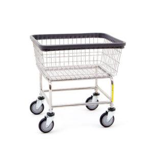 Laundry Trolley/Basket