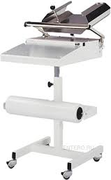 Hawo Bagger HP500TM Table Top