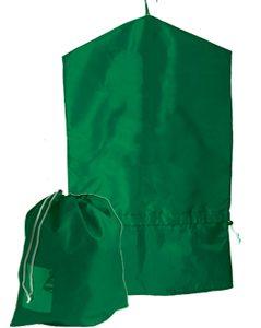 Laundry Valet Bag