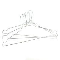 Hangers, Wire - Skirt