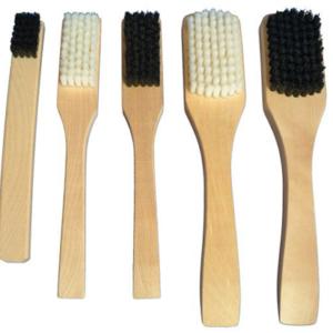 Spotting Brushes