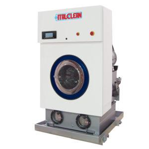 Italclean DryTech 200-300