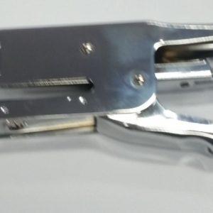 Gun, Stapler Universal