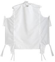 Ajax Shirt Air Bag Cover