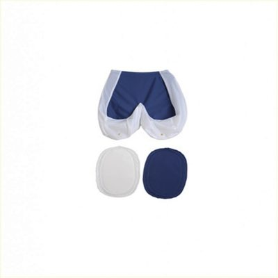 Topper Bags & Pads