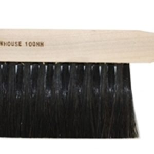 Finishing Brushes