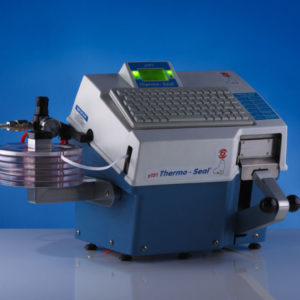 Thermo-Seal Y151 Machine