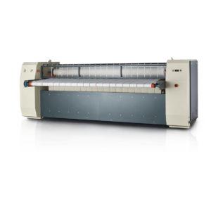 Roller Ironer - 6320