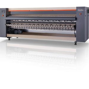 Roller Ironer-6032