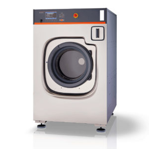 Tolon Washer Extractors 10kg