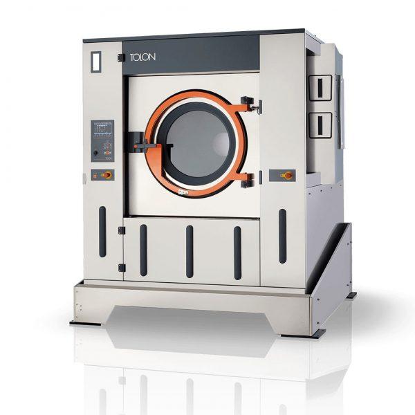 Tolon Washer Extractors 110kg