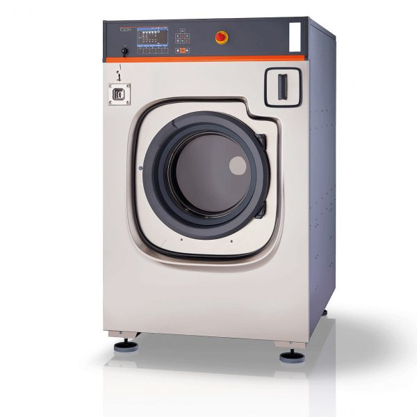 Tolon Washer Extractors 24kg