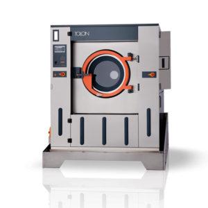 Tolon Washer Extractors 60kg