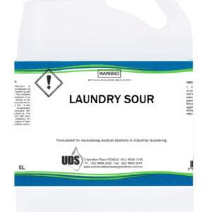 Lndry Sour