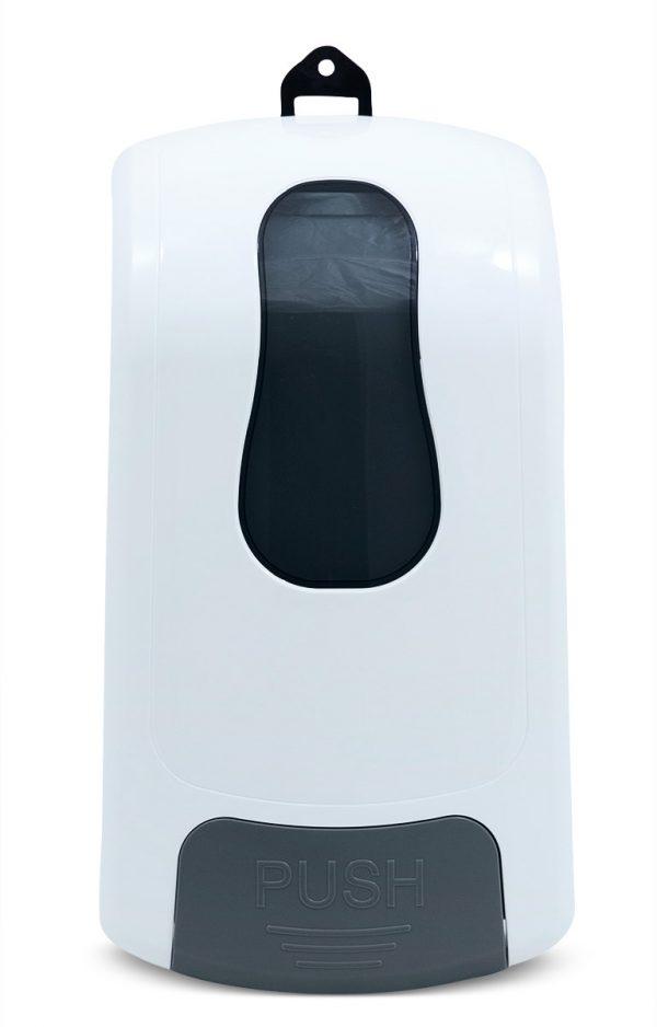 Dispenser for Hand Wash (Refillable)