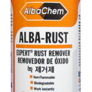 Albachem Rust