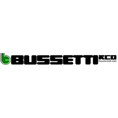 Bussetti Dry Cleaning/Wet Cleaning Detergents