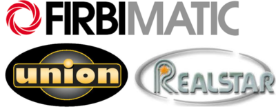 Firbimatic/Union & Realstar