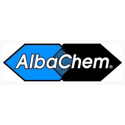 Albachem Drycleaners/Laundries Spotting Agents