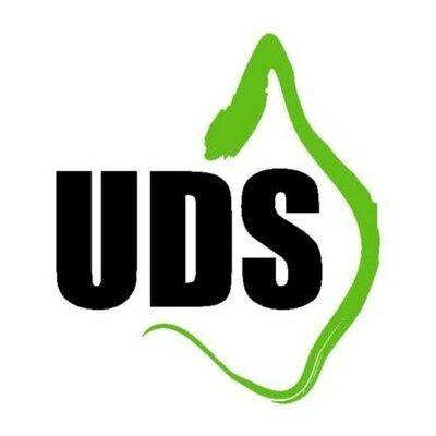 Universal Solvent & Powders