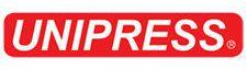 Unipress Shirt & Finishing Equipment